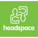 Visit Headspace for advice and strategies to assist with coping with anxiety and stress.